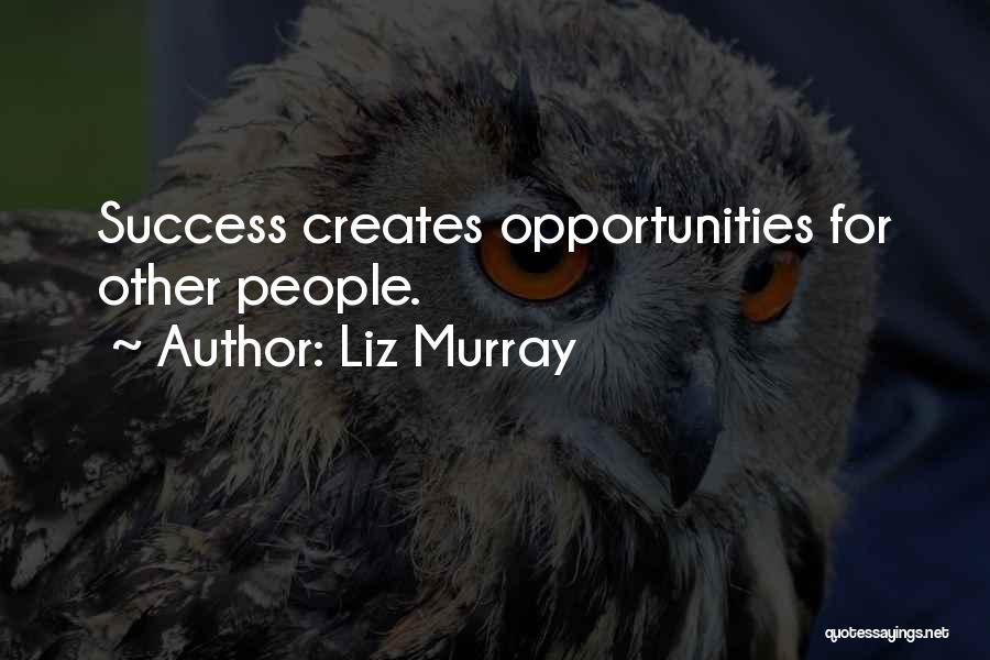 Liz Murray Quotes 1135609