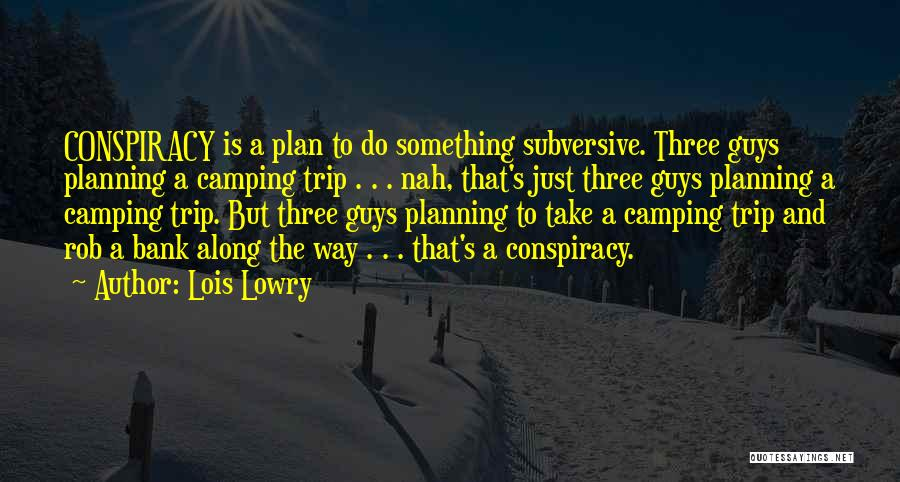 Lois Lowry Quotes 820250
