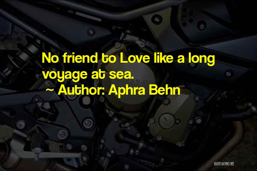 Top 10 Long Distance Best Friend Quotes & Sayings