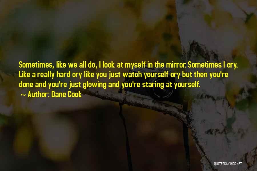 Top 75 Look At Myself In The Mirror Quotes Sayings