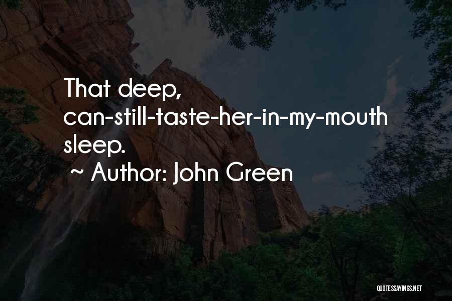 Looking For Alaska Quotes By John Green
