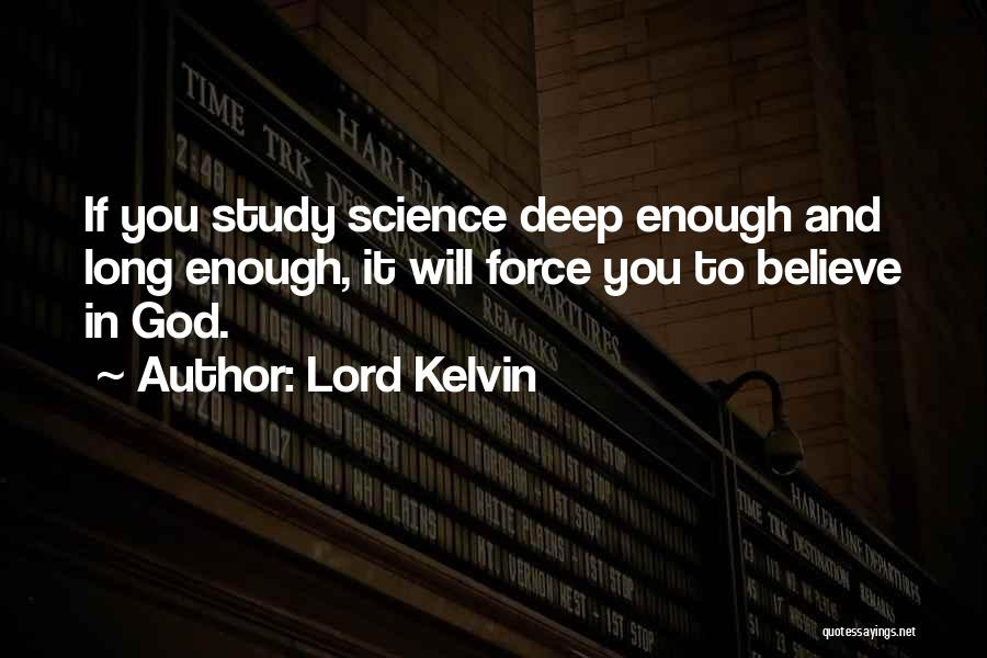 Lord Kelvin Quotes 2161600