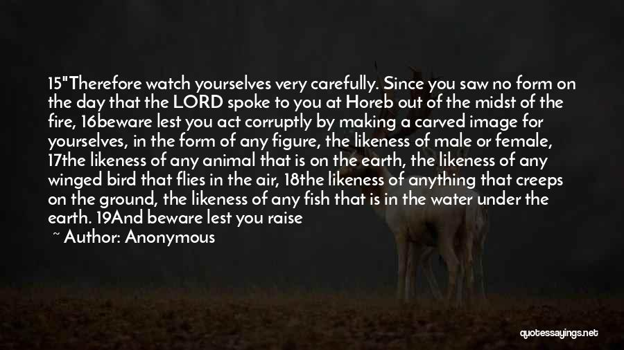 Lord Of The Flies Fire Quotes By Anonymous