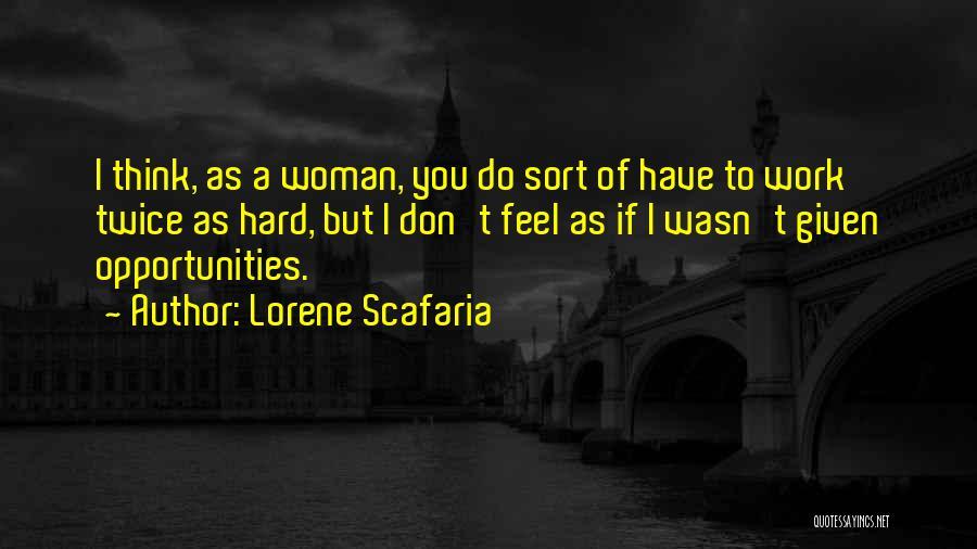 Lorene Scafaria Quotes 1867910