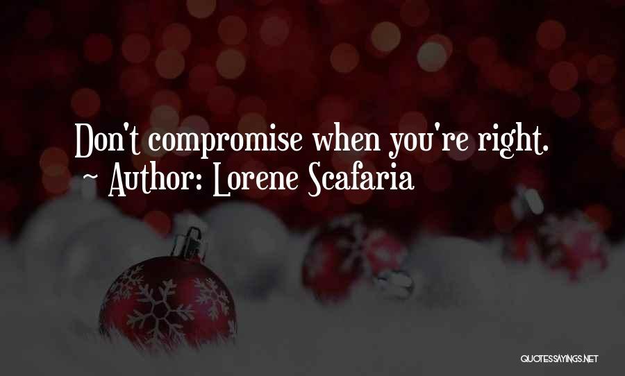 Lorene Scafaria Quotes 2264177