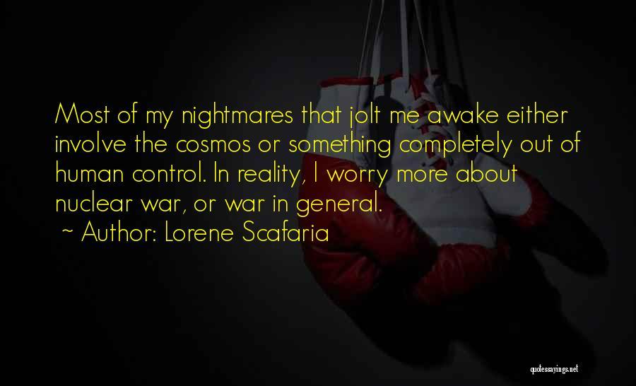 Lorene Scafaria Quotes 766646