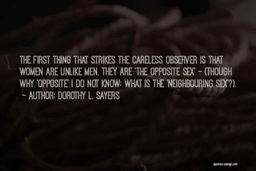L'orfeo Quotes By Dorothy L. Sayers