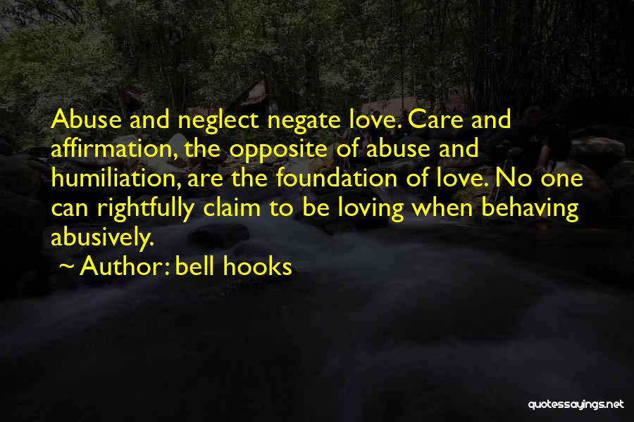 Top 100 Love Abuse Quotes & Sayings