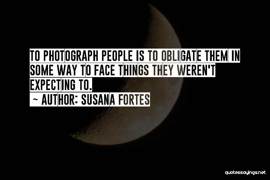 Love Lessons Quotes By Susana Fortes