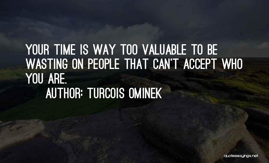 Love Lessons Quotes By Turcois Ominek