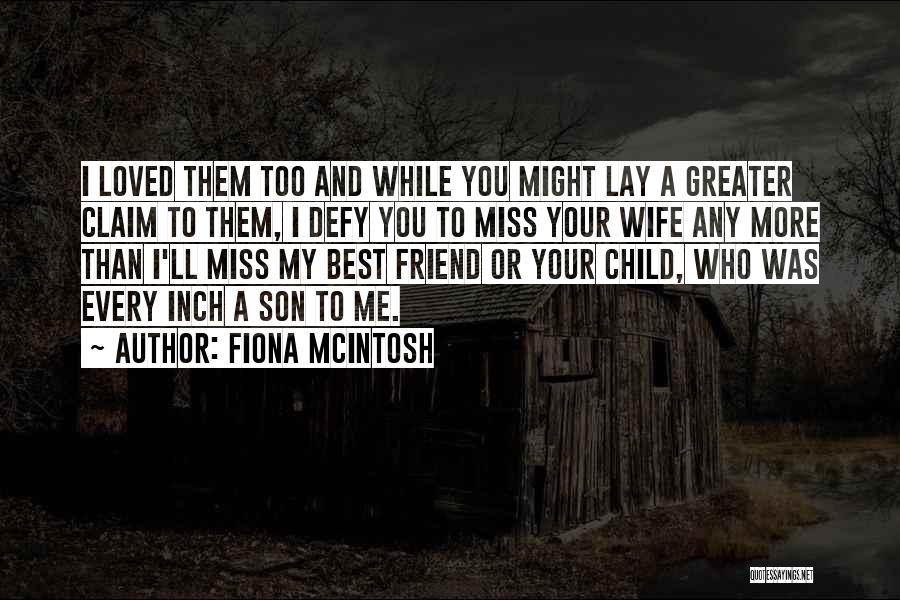 Top 100 Love My Child Quotes & Sayings