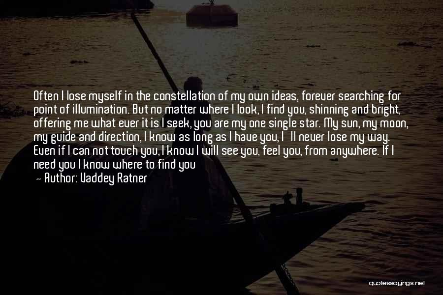 Love Offering Quotes By Vaddey Ratner