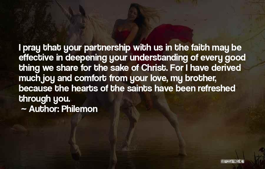 Top 100 Love With Brother Quotes & Sayings