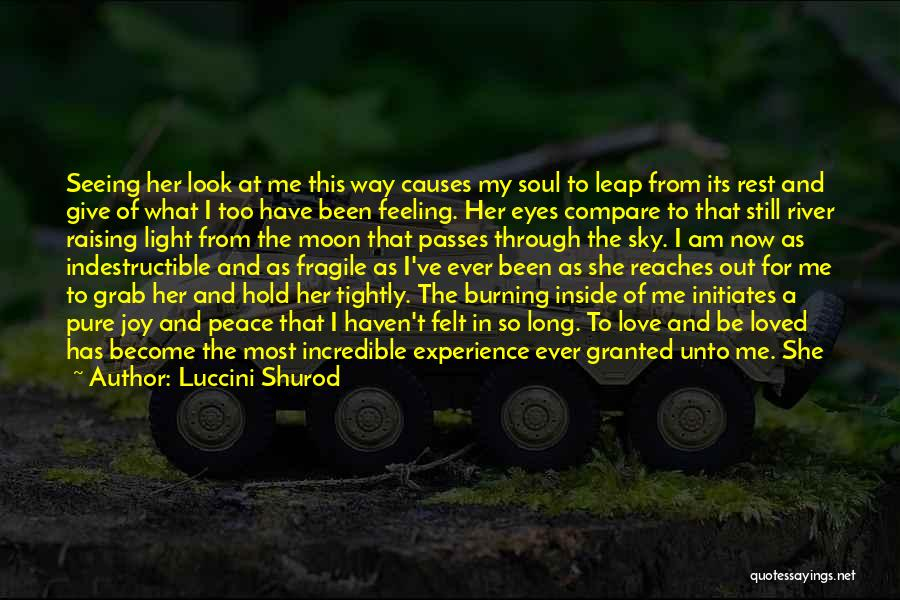 Luccini Shurod Quotes 2153005