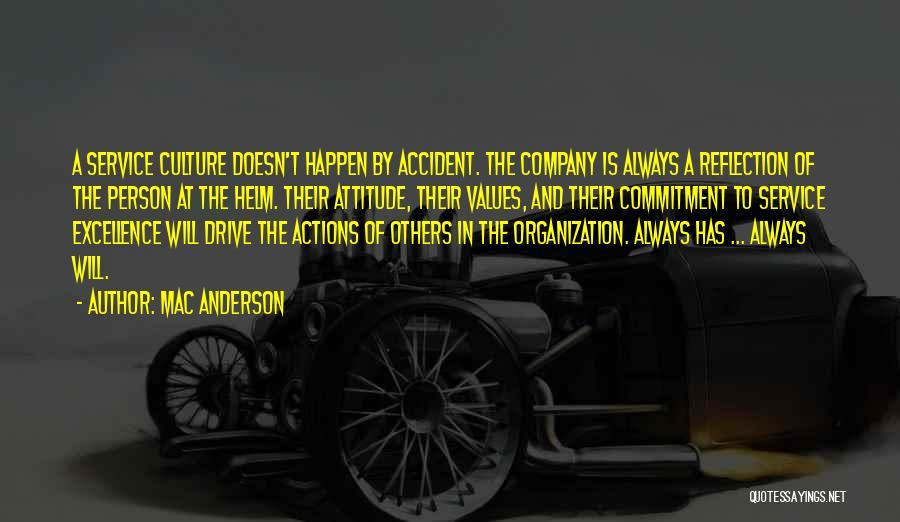Mac Anderson Quotes 809458