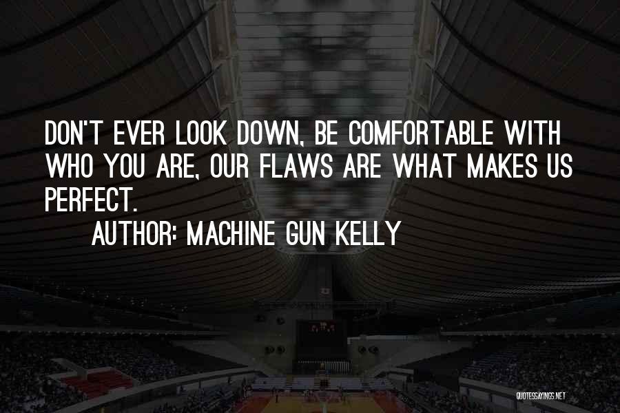 Machine Gun Kelly Quotes 359213