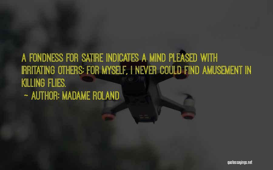 Madame Roland Quotes 2227199