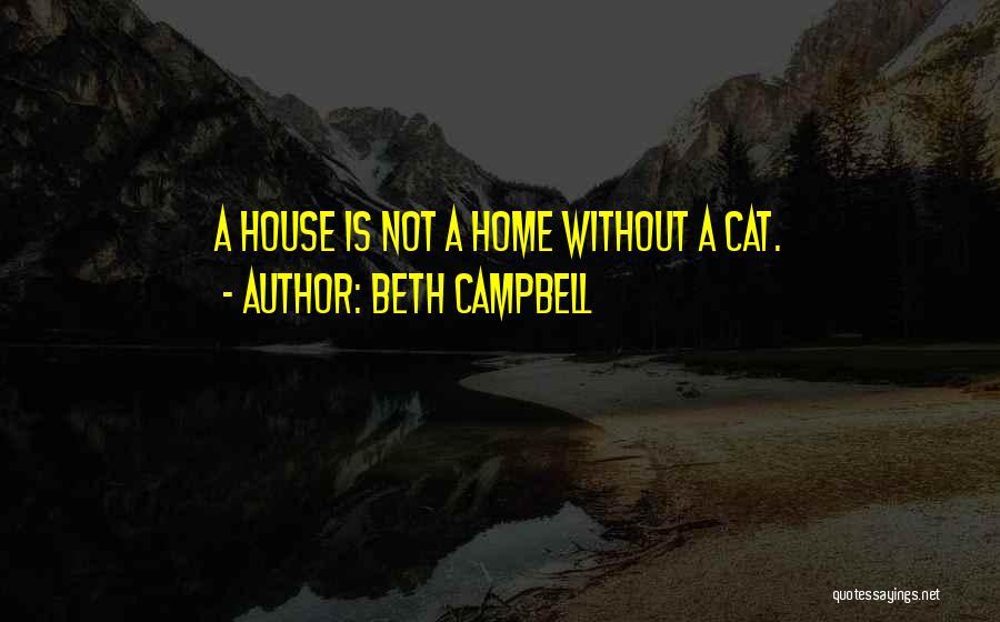 Madurez Emocional Quotes By Beth Campbell