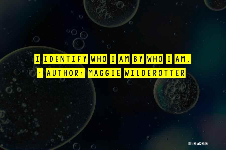 Maggie Wilderotter Quotes 688663