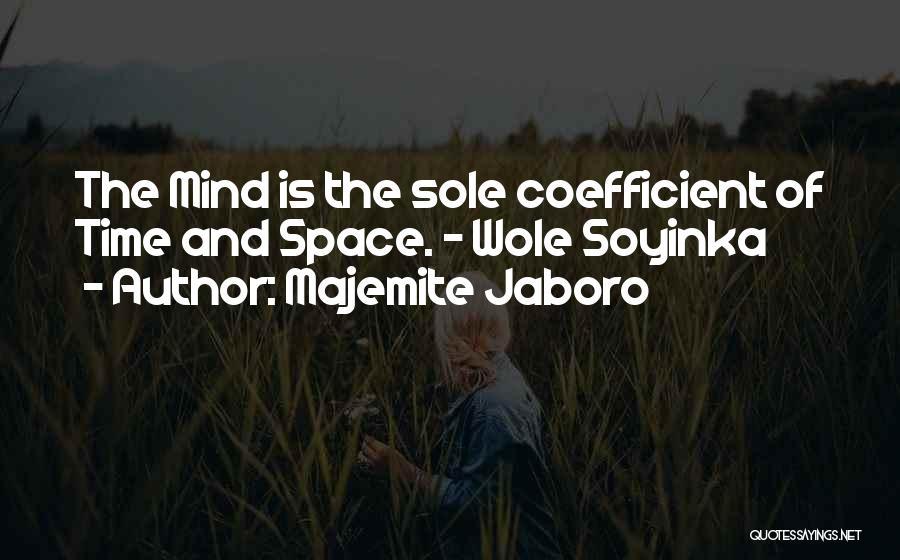 Majemite Jaboro Quotes 2231350