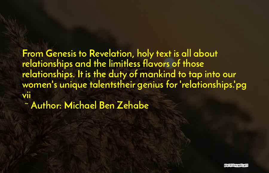 Making Peace With Past Quotes By Michael Ben Zehabe