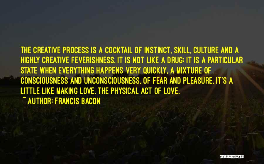 Making The Best Out Of Everything Quotes By Francis Bacon