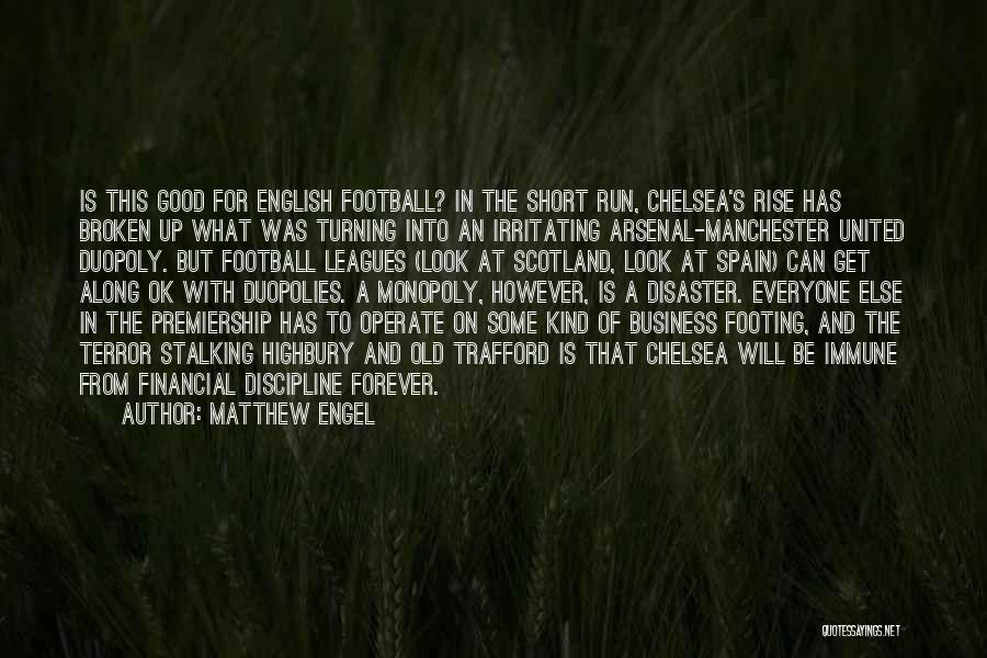 Top 1 Manchester United Forever Quotes Sayings