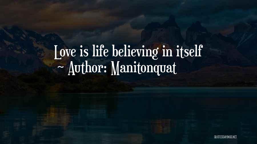 Manitonquat Quotes 615546