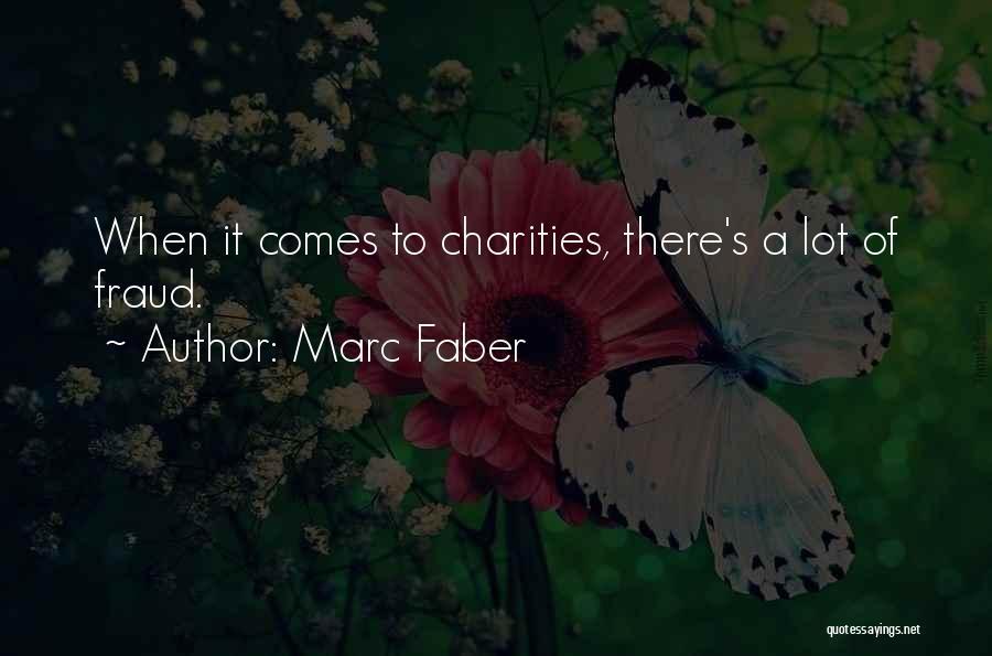 Marc Faber Quotes 1024080