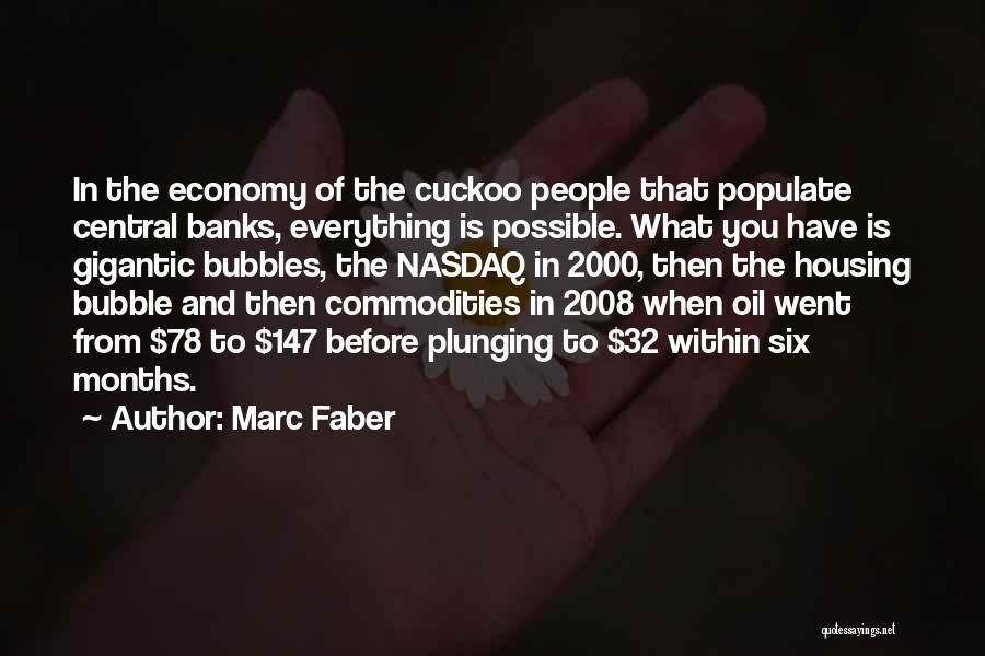 Marc Faber Quotes 1579278