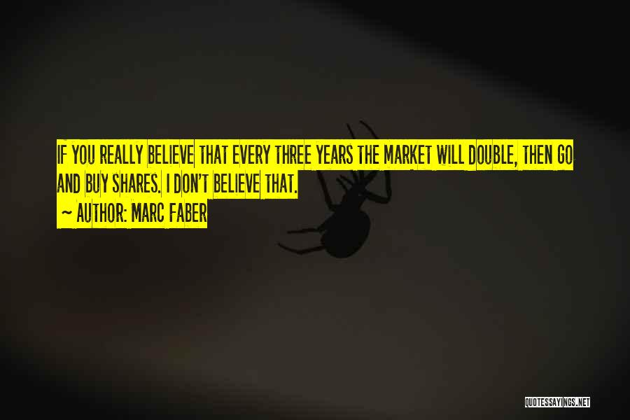 Marc Faber Quotes 1625679