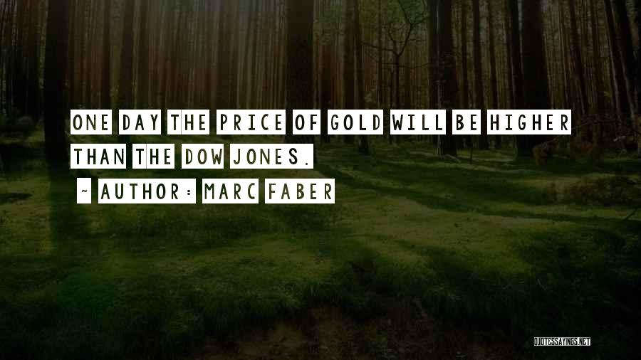 Marc Faber Quotes 1771192