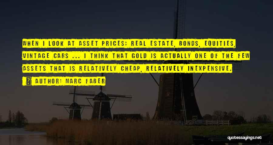 Marc Faber Quotes 1806641