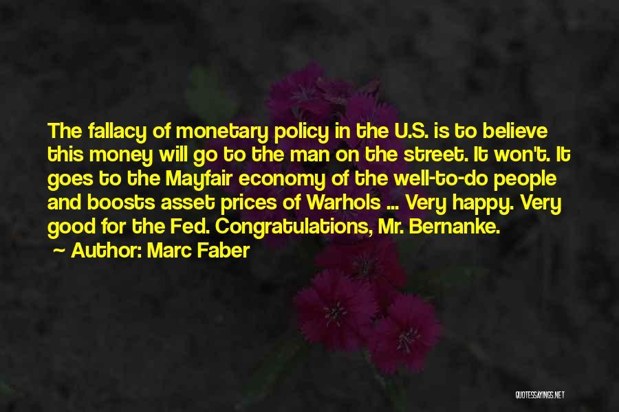 Marc Faber Quotes 1868757