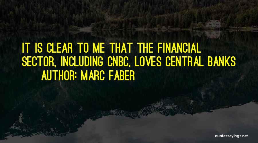 Marc Faber Quotes 1971303