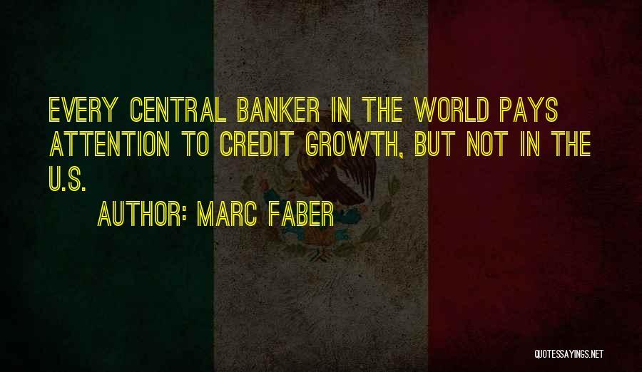 Marc Faber Quotes 2129903