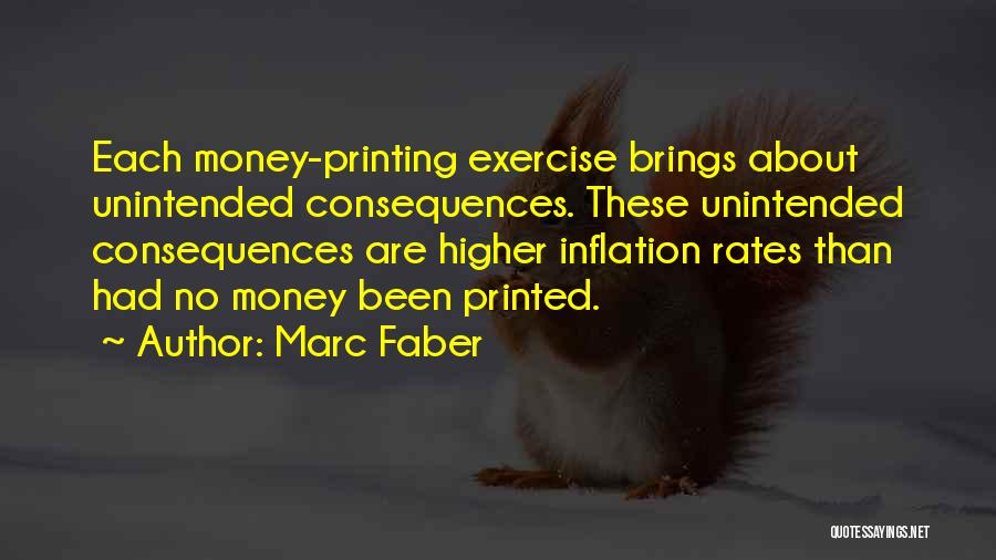Marc Faber Quotes 370021