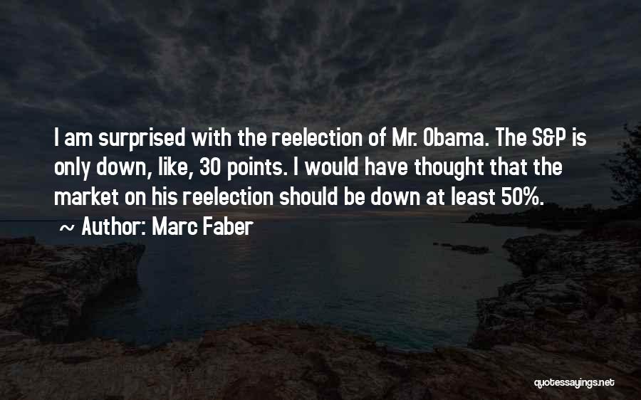 Marc Faber Quotes 613156