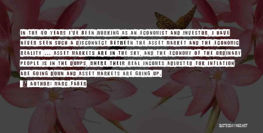 Marc Faber Quotes 909470