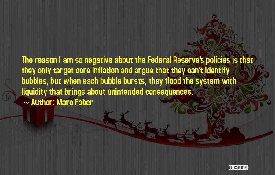 Marc Faber Quotes 991201