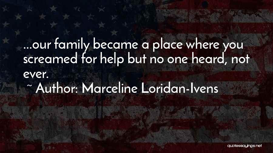 Marceline Loridan-Ivens Quotes 288051