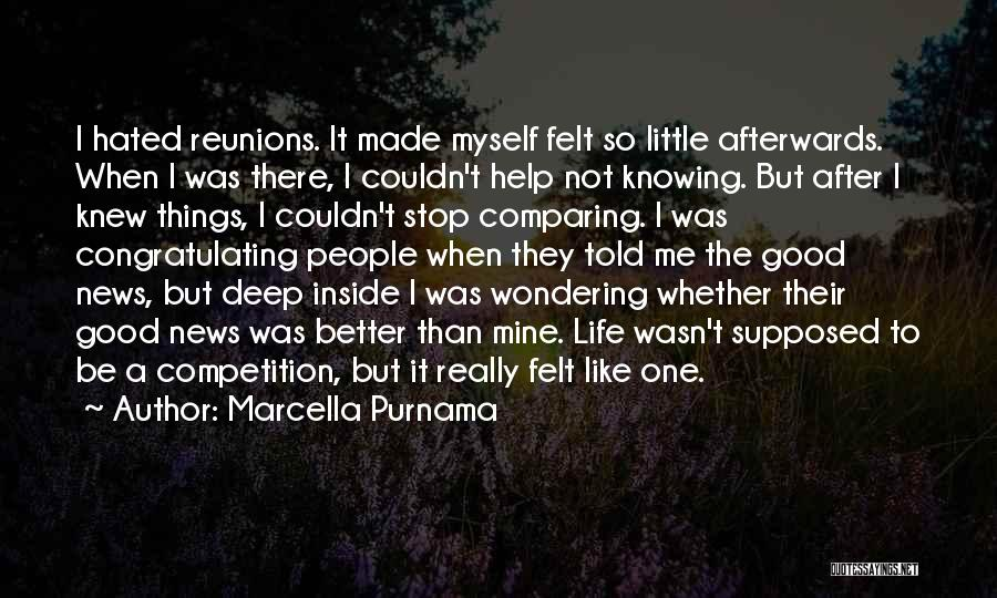Marcella Purnama Quotes 897208