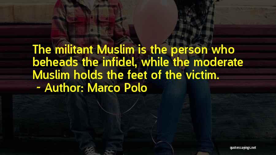 Marco Polo Quotes 1163153