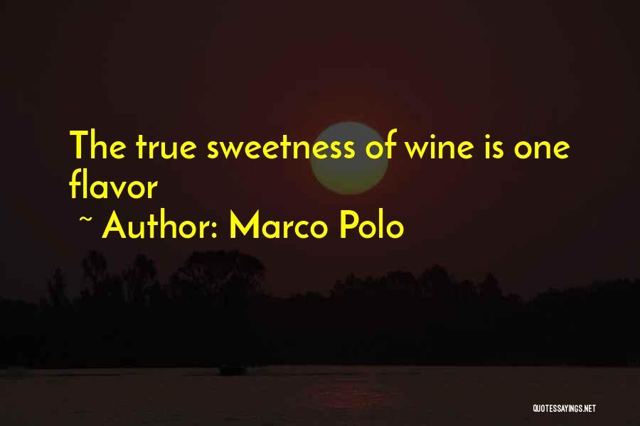 Marco Polo Quotes 1900087