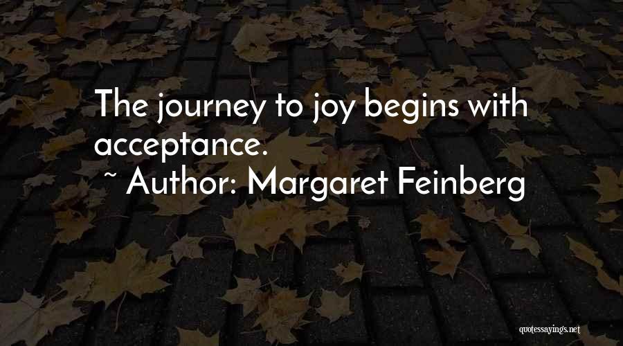 Margaret Feinberg Quotes 1050210