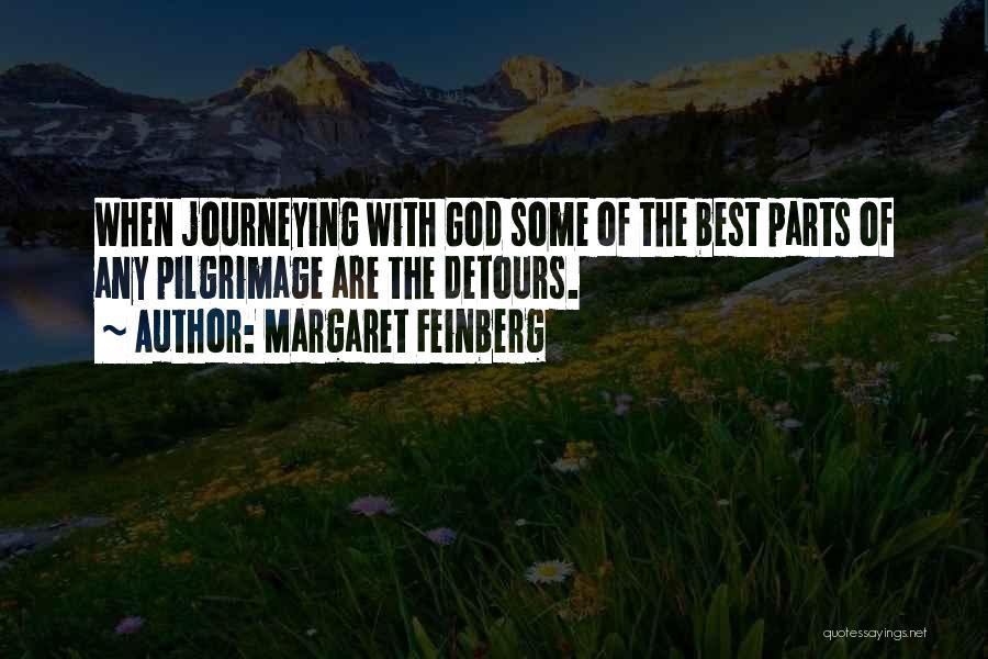 Margaret Feinberg Quotes 1563728