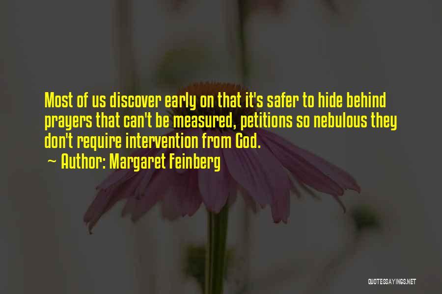 Margaret Feinberg Quotes 1671323