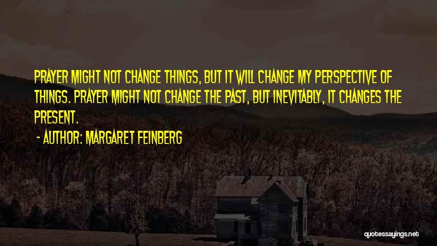 Margaret Feinberg Quotes 1705523