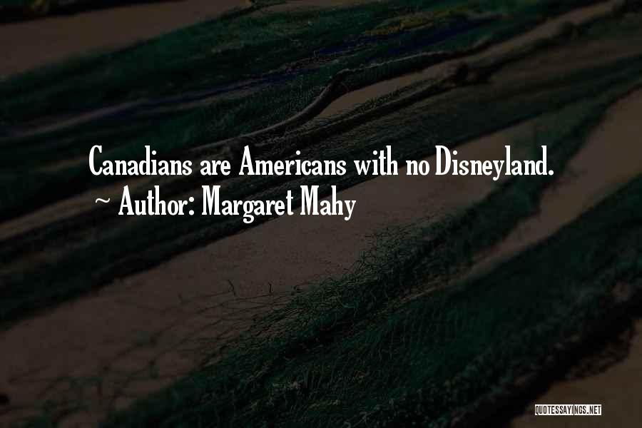 Margaret Mahy Quotes 148177