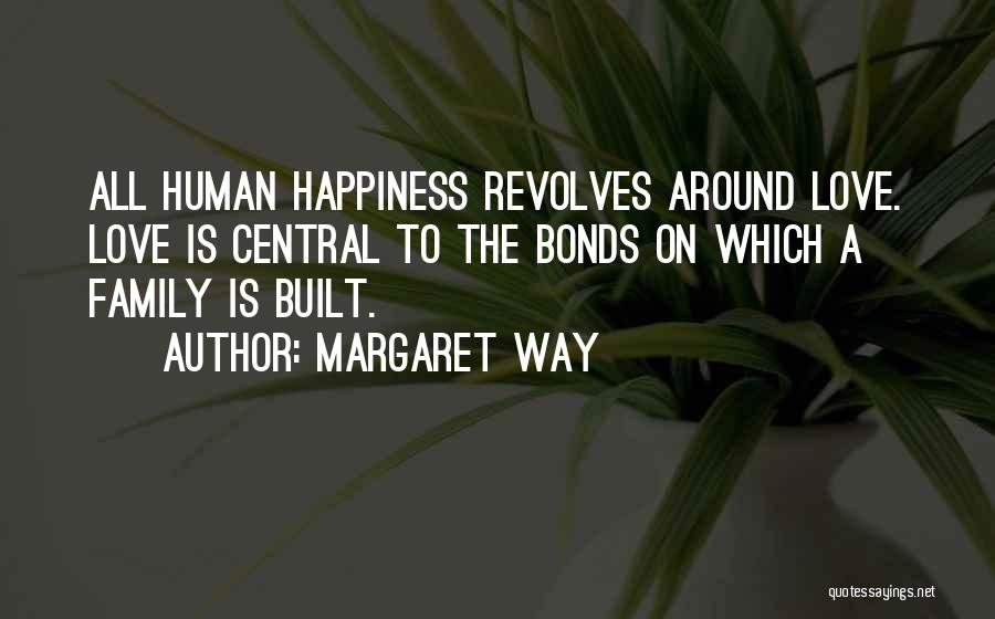 Margaret Way Quotes 1668040